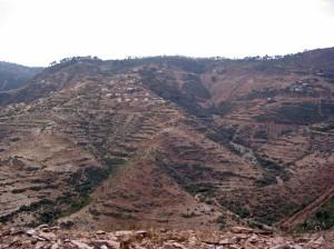 Asmara-026b-Kopie