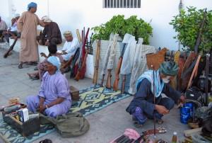 Oman023
