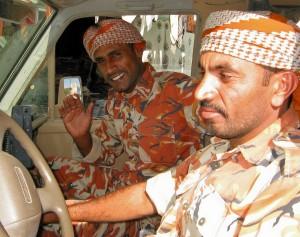 Oman031