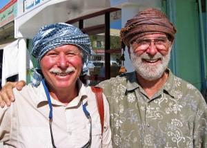 Oman036