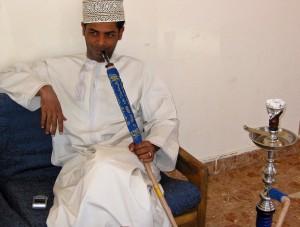 Oman065
