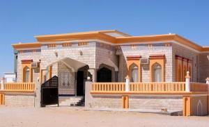 Oman070