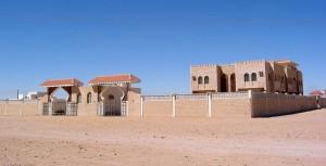 Oman073