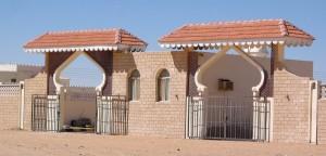 Oman074