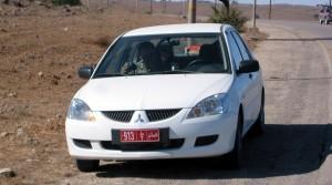 Oman076