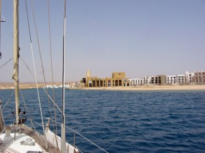 Port-Ghalib-003