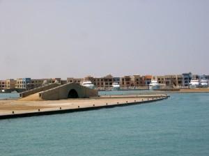 Port-Ghalib-006