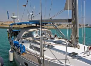 Port-Ghalib-008c_ShiftN