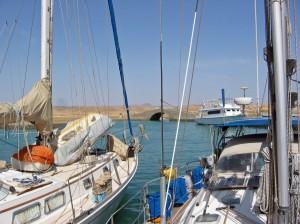 Port-Ghalib-009a