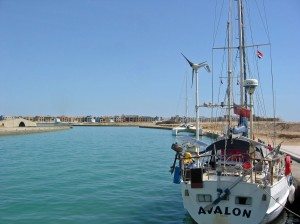 Port-Ghalib-010a