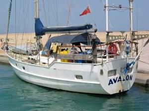 Port-Ghalib-011