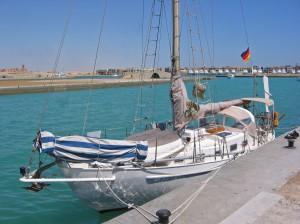 Port-Ghalib-012-