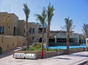 Port-Ghalib-015a