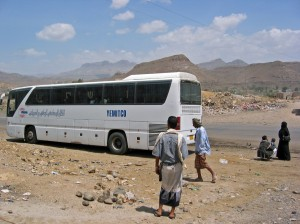 Sana'a-002