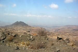 Sana'a-008