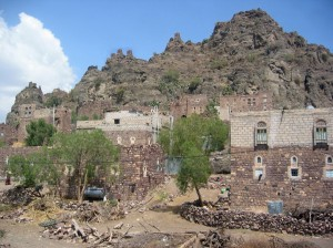 Sana'a-019