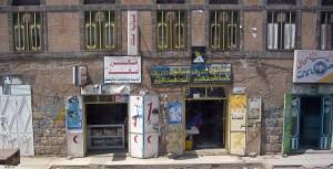 Sana'a-022