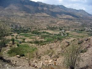 Sana'a-045