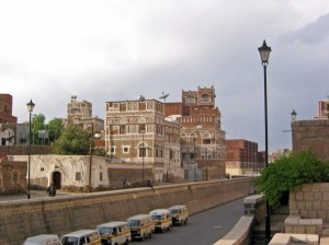 Sana'a-046