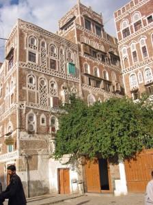 Sana'a-047