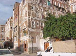 Sana'a-050.1