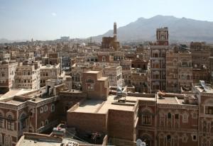 Sana'a-050