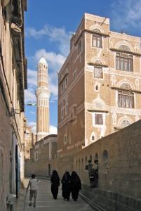 Sana'a-053_ShiftN