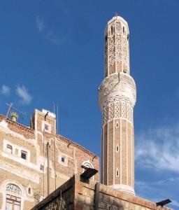 Sana'a-054_ShiftN