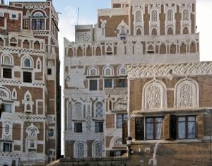 Sana'a-059_ShiftN