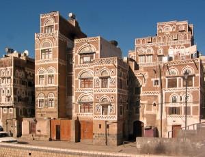 Sana'a-074_ShiftN