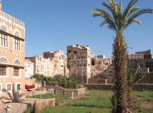 Sana'a-077_ShiftN