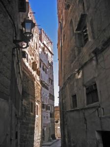 Sana'a-080