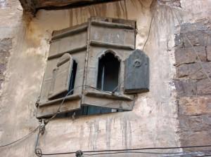 Sana'a-082