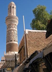 Sana'a-083a