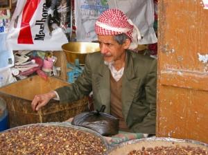 Sana'a-096