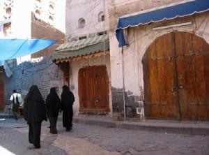 Sana'a-113