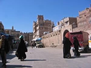 Sana'a-115