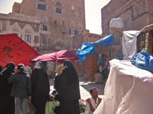 Sana'a-116