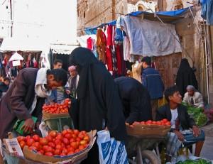 Sana'a-118