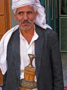 Sana'a-123