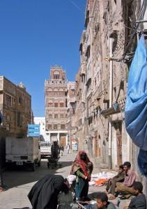 Sana'a-125_ShiftN