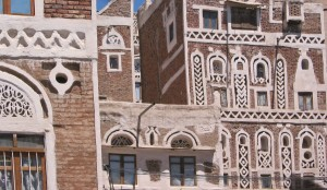 Sana'a-143-Kopie