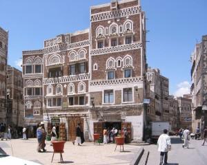 Sana'a-146_ShiftN
