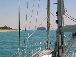 SuezKanal-001
