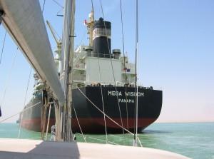 SuezKanal-008