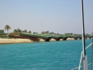SuezKanal-011