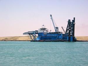 SuezKanal-013