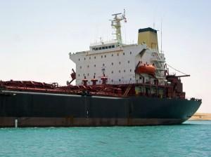 SuezKanal-014