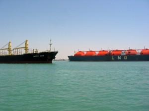 SuezKanal-031