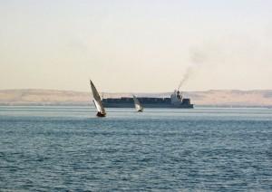 SuezKanal-037